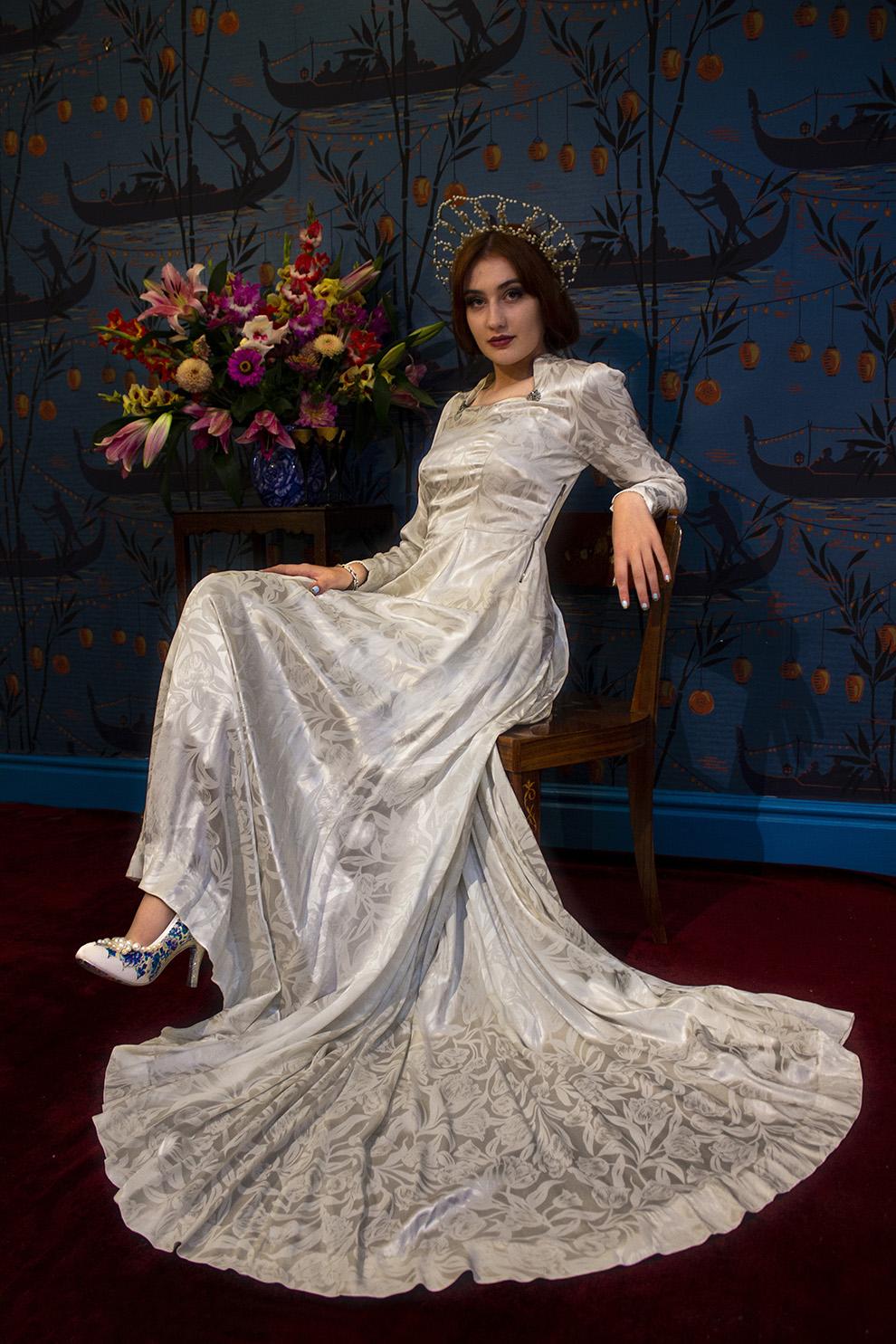 Buy 18's wedding dresses> OFF 18